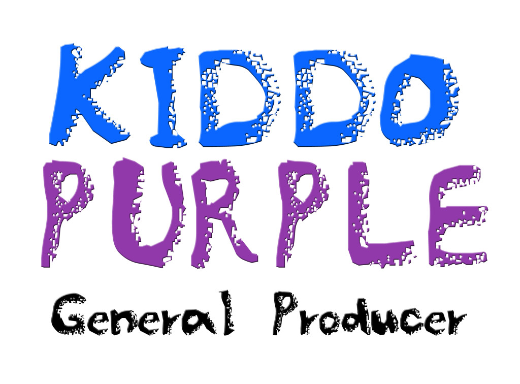 kiddopurple_noback_black_wide_caption